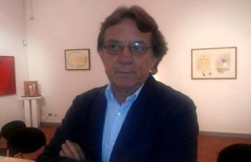Roberto-Boninsegna-Inter-Cagliari