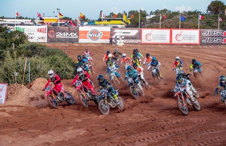 motocross-riolasardo-mxgp-