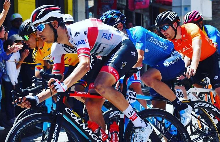 ciclismo-fabio-aru