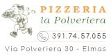 banner-la-polveriera-pizzeria