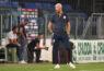 Walter Zenga Mister of Cagliari Calcio