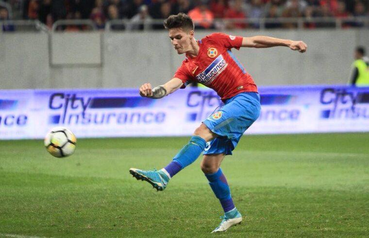 Dennis Man, nuovo obiettivo di mercato del Cagliari?