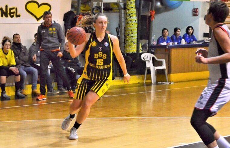 Delia Gagliano