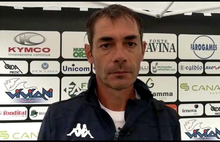 Stefano Udassi