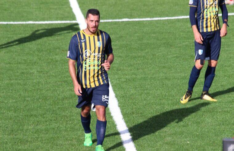 | Foto Muravera Calcio