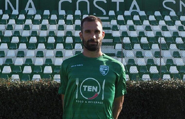Edoardo Defendi