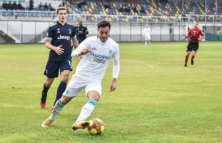 Gagliano-Olbia-Calcio