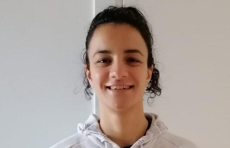Francesca Blasoni