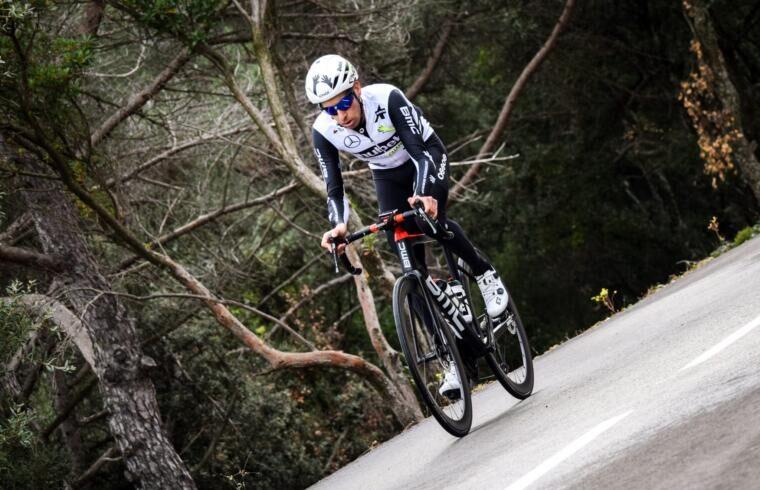 ciclismo-fabio-aru-qhubeka