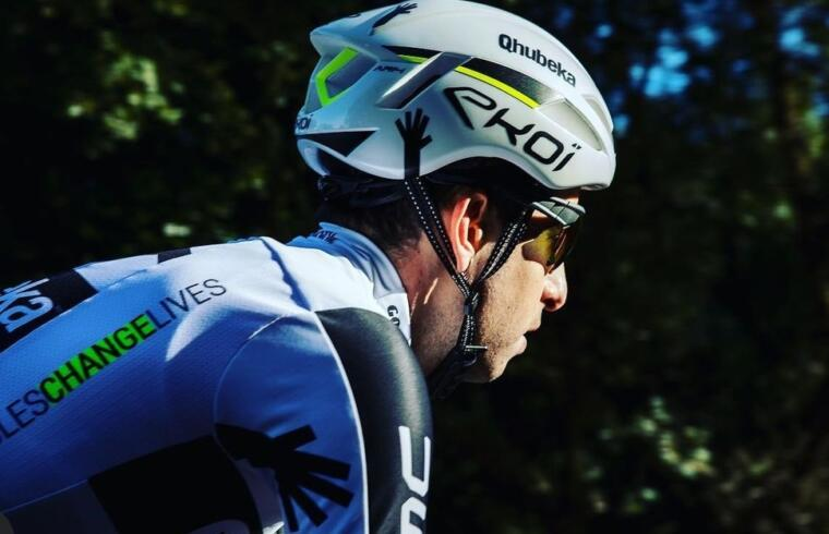 ciclismo-fabio-aru-allenamento