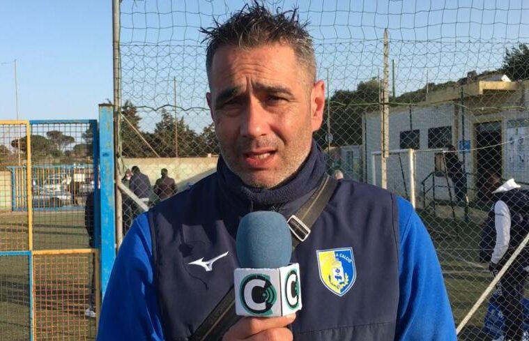 Francesco Loi