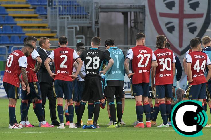Cagliari-calcio-Serie A