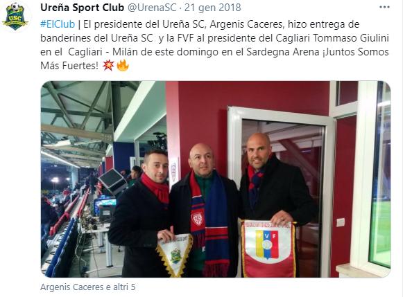 Twitter-Giulini-Caceres-Metzinger