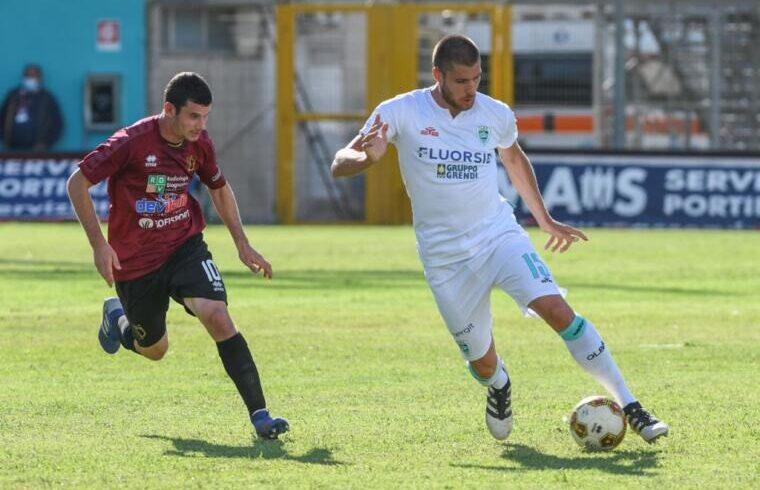 Altare-Olbia-Calcio-centotrentuno-giordano