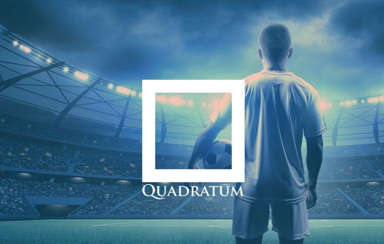 Quadratum-logo