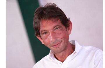 Bruno Perra