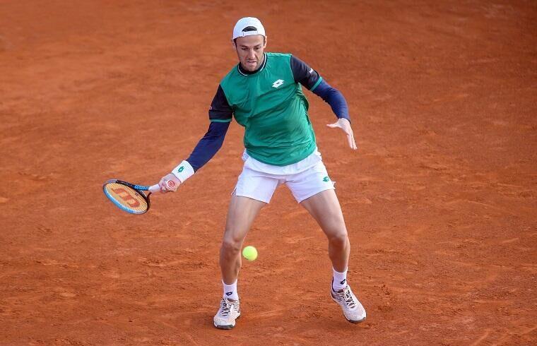 sardegna open-atp-tennis