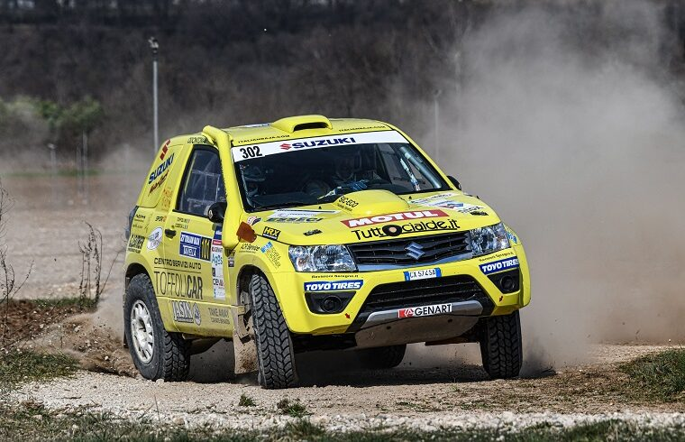 baja-vermentino-rally-cross country