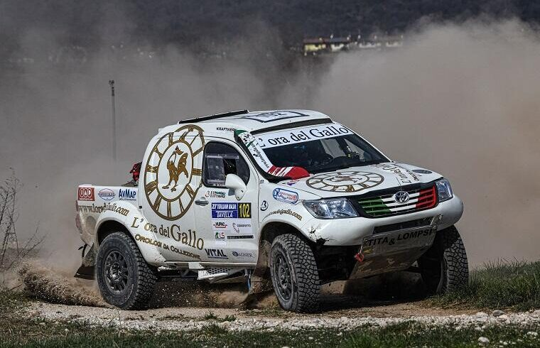 galletti-cross country-rally-acisport