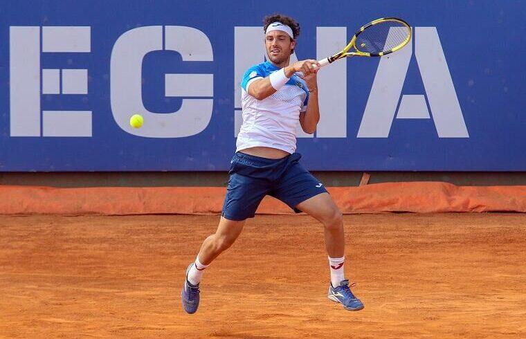cecchinato-atp open sardegna-tennis