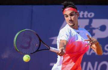 sonego-tennis-sardegna-open