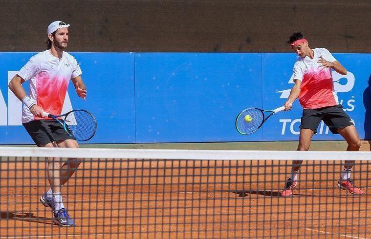 sonego-vavassori-tennis-cagliari-atp