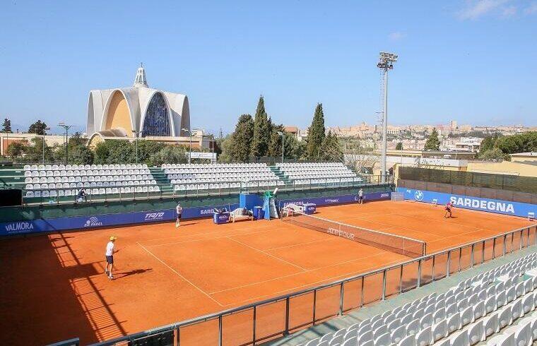 tennis-club-cagliari-sardegna-open