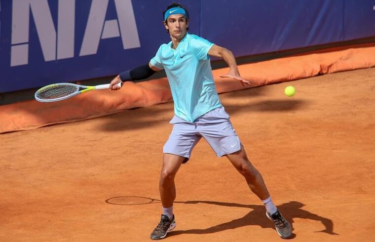 musetti-tennis-cagliari-sardegna open