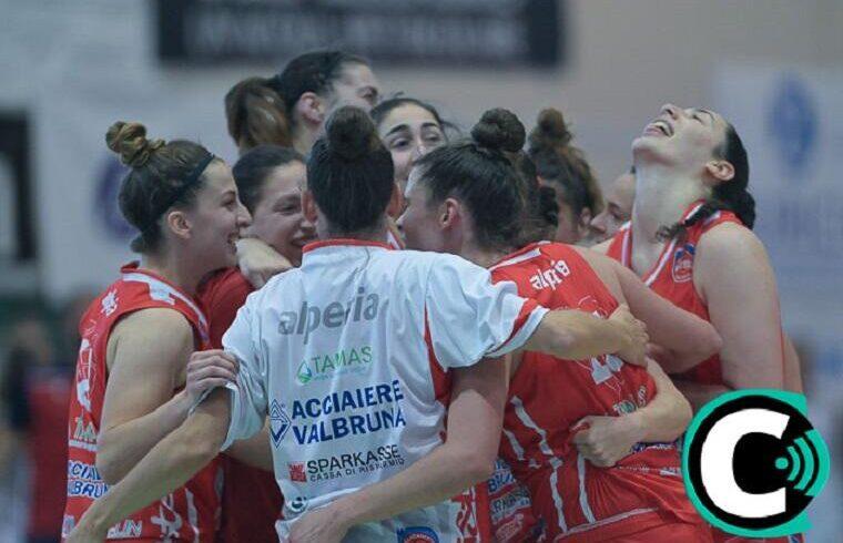 basket-bolzano-zuddas
