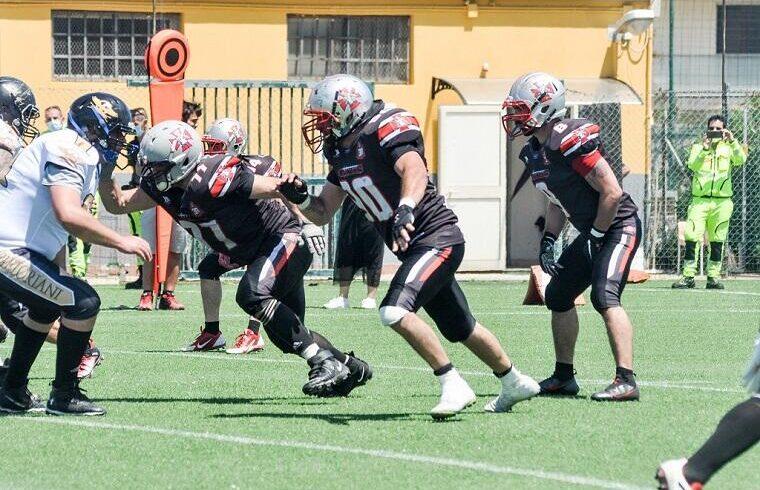 crusaders-cagliari-football-battino