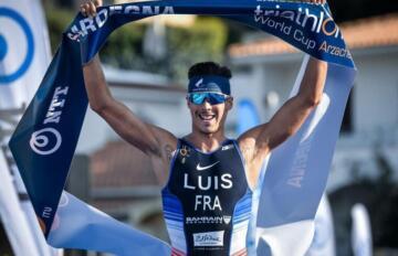 luis.triathlon-arzachena