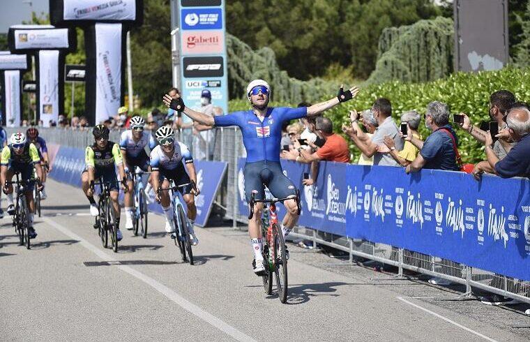 viviani-nazionale-ciclismo