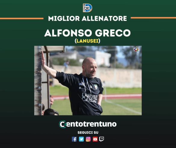 Greco-Lanusei-SerieD