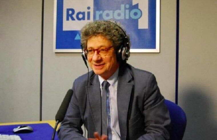 cucchi-radio1-calcio
