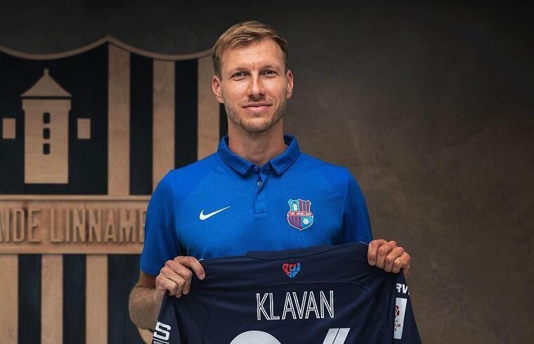 klavan-estonia