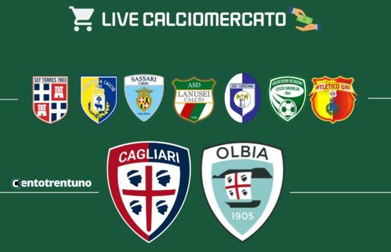 Live-Calciomercato-SerieA-Cagliari