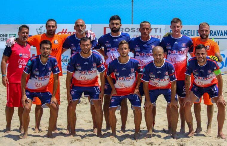 cagliari-beach-soccer