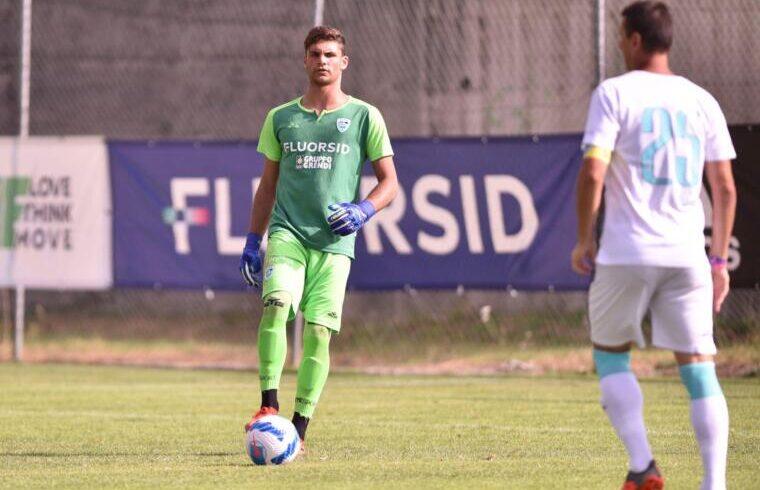Ciocci-Olbia-SerieC