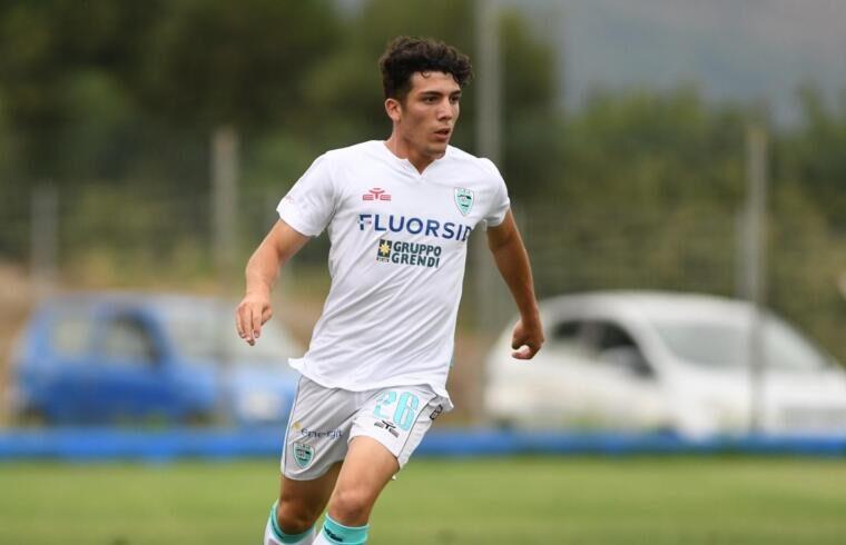 Boccia-Olbia-SerieC