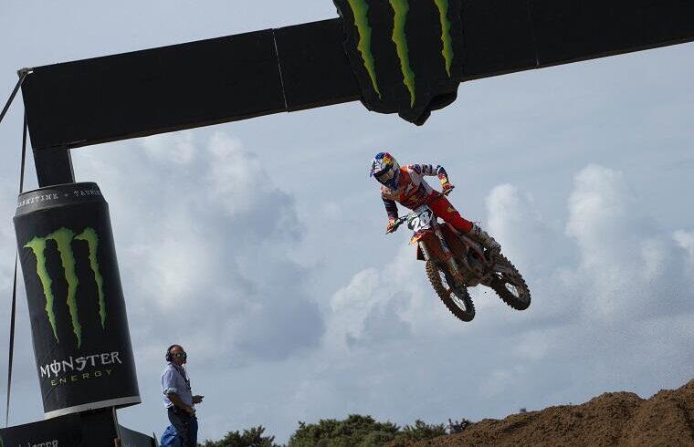 vialle-motocross