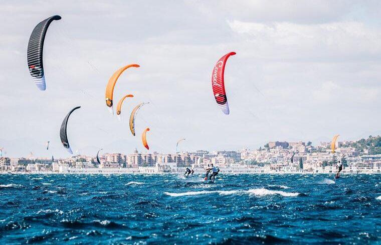 kitesurf-cagliari