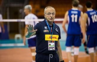 frigoni-volley