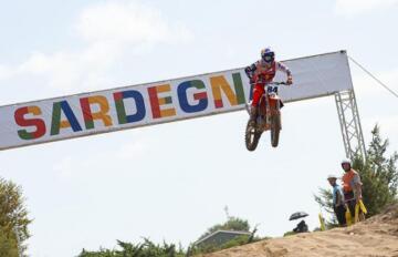 herlings-motocross