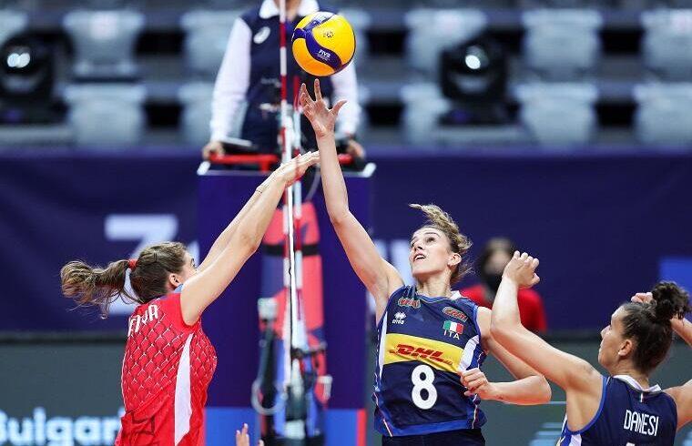 orro-volley-europei