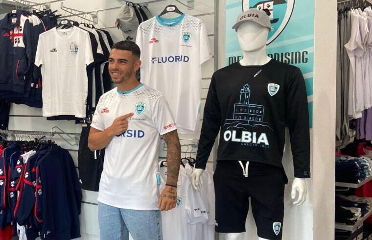 Pinna-Olbia-SerieC