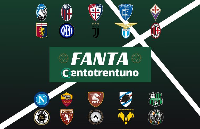 Fanta131-fantacalcio-SerieA