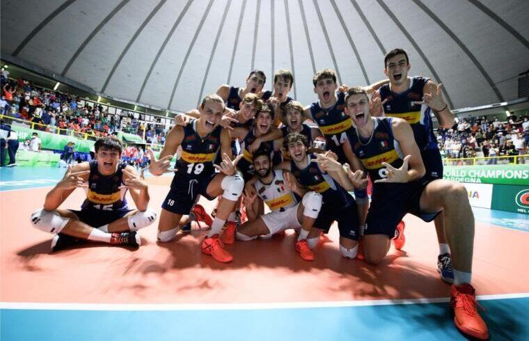 volley-italia