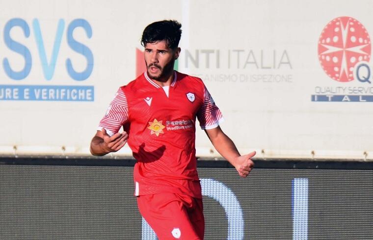 Cancellieri-Monterosi-SerieC