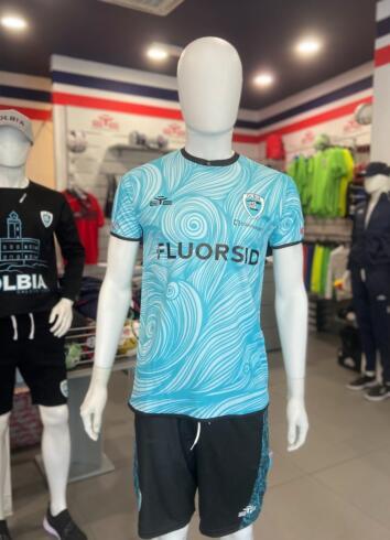 Olbia-Maglia-SerieC